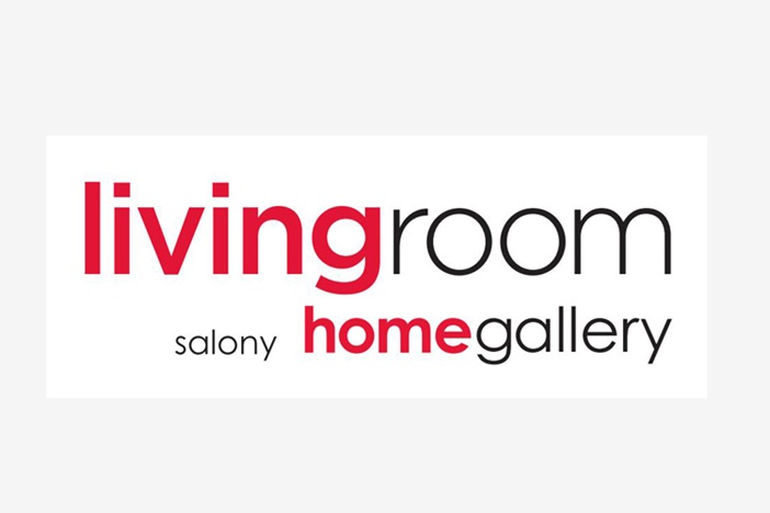 livingroom - salony home gallery