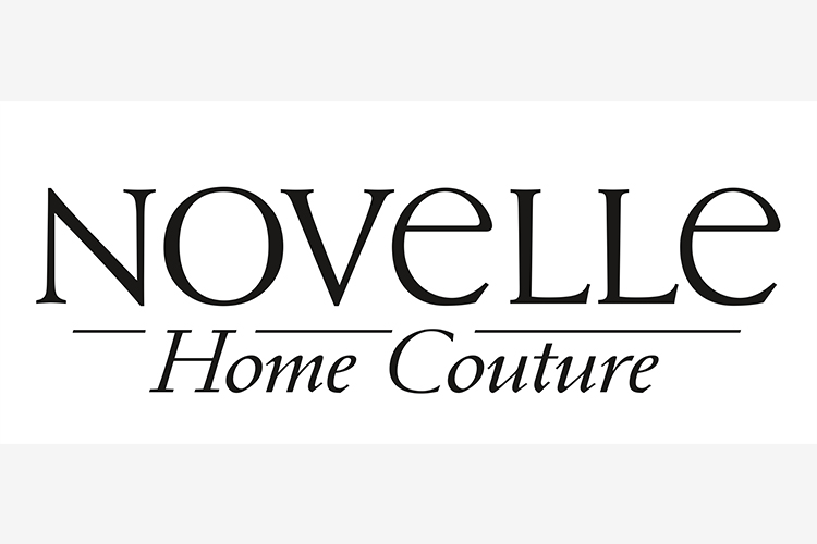 novelle home couture