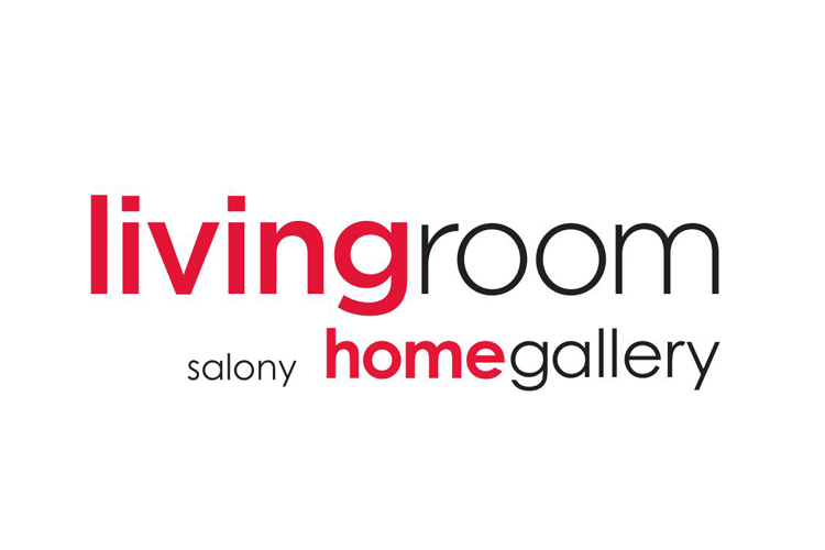 livingroom by home gallery