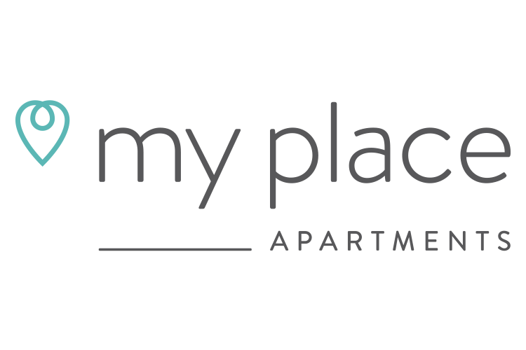 my place apartments