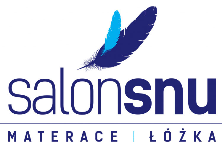 Salon Snu - Logo